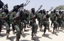 The terrorist threat is strong across northern Africa