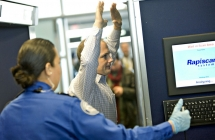 "TSA pulling the plug on ""Rapiscan"" body scanners"