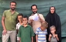 Update: French family abducted by Islamic extremists have been released