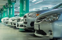 Rental car advice when traveling