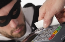 Avoiding a common hotel credit card scam